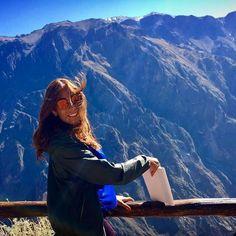 ❤️ #memories #colca #canyon #valledelcolca #colcacanyon #mountains #arequipa #peru #chivay #pueblo #condor #flyingbird #beautiful #amazing #wonderful #bestoftheday #photooftheday #instagood #instalike #instadaily #instamood #instamoment #travel #nature #life #live #love #friends #like4like