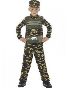 fbd69a277 48 best Land, Sea and Air Forces Uniform Fancy Dress Costumes images ...