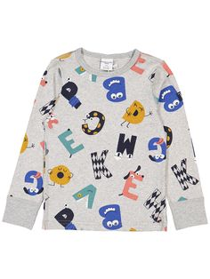 Girls 2 Pc Set T Shirt  Top /& Daisy Print Shorts Set Kids Casual Summer 18m-6yr