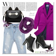 """""""YesStyle Polyvore Group """" Show us your YesStyle """""""" by nerma10 ❤ liked on Polyvore featuring BeiBaoBao, ssongbyssong, SWEET MANGO, Collection XIIX, women's clothing, women's fashion, women, female, woman and misses"""