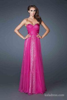 #prom dresseswedding dresses dresses dressparty prom homecoming dresses New Fashioncute dresses New Hot #prom dress #promdress