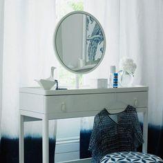 Espelhos e Vidros