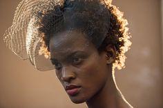 Swahili Fashion Week