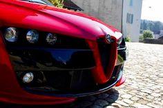 New Trucks 2019 – Auto Wizard Alfa Cars, Alfa Alfa, Alfa Romeo Cars, Alfa Brera, Alfa Romeo Brera, Alfa Romeo Logo, Alfa Romeo 159, Supercars, Alfa 159