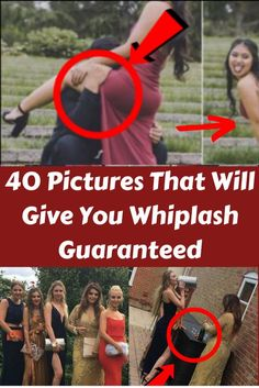 40 Pictures That Will Give You Whiplash Guaranteed Hard Rock, Hip Hop, Laughing Therapy, Blues, Beautiful Henna Designs, Weird Stories, Wtf Fun Facts, Baby Shower Fun, Cool Pins