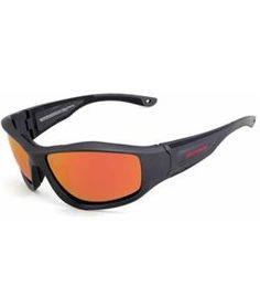 Just found my new #SUP and #Fishing #Sunglasses!   New Peppers - They are Polarized and they float. As an added bonus they have a lifetime warranty! (If you Scratch'em of Break'em they will Replace 'em)