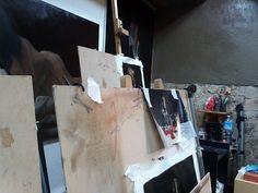 Accademia d'Arte Santa Caterina: è un circolo AICS impegnato nella promozione della pittura, della fotografia e della scrittura. http://www.accademiadartesantacaterina.com/