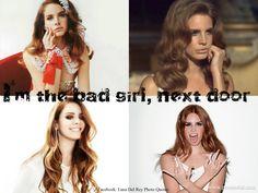 Lana Del Rey Photo Quotes #Lana #Lanadelrey #lanadelreylyrics https://www.facebook.com/pages/Lana-Del-Rey-Photo-Quotes