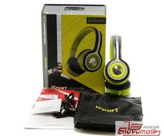 2014 new arrived Monster Stereo iSports Freedom Wireless Bluetooth over-head Headphone sports style_Headphones_Electronics_Wholesale - Buy China Electronics Wholesale Products from enovobiz.com