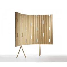 22 best Flexible room dividers images on Pinterest Office designs