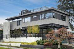 Washington Park Area Residential | MLS# 586820 | Windermere Real Estate