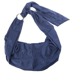 Xcellent Global Small Dogs Pet Carrier Bag Shoulder Sling Carrier Travel Bag for Dogs and Cats ** Startling review available here  (This is an amazon affiliate link. I may earn commission from it)