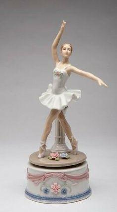 Cosmos 10623 Fine Porcelain Ballerina in White Dress Musical Figurine, 9-Inch, http://www.amazon.com/dp/B006JF6KEU/ref=cm_sw_r_pi_awdm_b78ztb1MK77RK