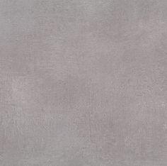 Charlton Home Vandling L x W Textured Wallpaper Roll Color: Dark Gray Gold Textured Wallpaper, Beige Wallpaper, Brick Wallpaper Roll, Rustic Wallpaper, Botanical Wallpaper, Embossed Wallpaper, Wallpaper Panels, Striped Wallpaper, Vinyl Wallpaper