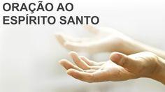 Oração ao Espírito Santo - Precisamos ser homens e mulheres de oração. confira mais vídeos no canal Águas Mais Profundas: https://www.youtube.com/c/aguasmaispr...  Inscreva-se: http://www.youtube.com/channel/UCuf4h... _____________________________________  Mais conteúdo:  Deus abriu a porta da oportunidade – esse é o tempo de entrar: https://www.youtube.com/watch?v=oqAKL...  Mensagem de força e superação: https://www.youtube.com/watch?v=Uoimx...