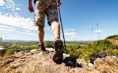 7 Hiking Safety Tips For Your Next Summer Adventure | Care2 Healthy Living
