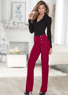 19fb43c40f8 15 Best Jumpsuit images