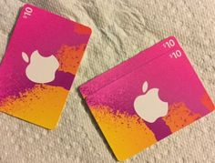 iTunes gift card – $20 value or more  http://searchpromocodes.club/itunes-gift-card-20-value-or-more/