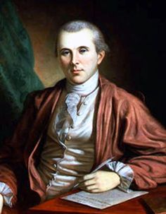 """""""The gospel of Jesus Christ prescribes the wisest rules for just conduct in every situation of life. Happy they who are enabled to obey them in all situations!"""" – Benjamin Rush, The Autobiography of Benjamin Rush, pp. 165-166."""