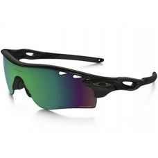 b78dc71e87e Oakley RadarLock Path PRIZM Water Array sunglasses polished black frame    Prizm Shallow Water Polarized lens