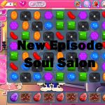 Candy Crush Saga Tips – Sour Salon (516-530)