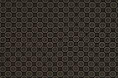 Bizantyjska mozaika - wiskoza