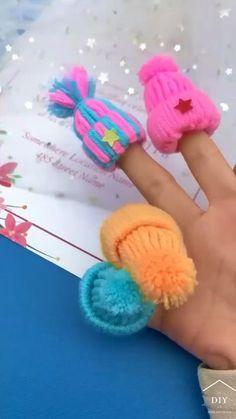 Diy Crafts For Girls, Diy Crafts Hacks, Diy Crafts For Teen Girls, Cute Crafts, Creative Crafts, Craft Gifts, Diy Gifts, Paper Crafts Origami, Origami Art