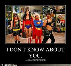 The Big Bang Theory Funny Pictures (21 Pics)