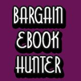 Welcome to Bargain eBook Hunter where we track the best ebook bargains! ~ We're dedicated to hunting through the digital publishing world, looking for eBooks at great deals (from FREE to $5.00) to provide you, the reader, with a one-stop shopping experience.  You will find titles that comprise the full gamut of styles from short stories to novels and from all genres.  #FREE #99c #GreatBookDeal #BESTSELLERS http://bargainebookhunter.com/0-99-ebook-block-1-04-26-2014/