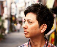 Japanese men hairstyle Japanese Men Hairstyle, Hairstyles Haircuts, Cool Hairstyles, Stylish Hair, Hair Cuts, Long Hair Styles, Men's Style, Women's Fashion, Check