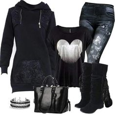 those leggings are killer ditch the rest http://www.fashionmia.com/Products/high-quality-casual-butterfly-print-legging-26680.html?color=black&utm_source=facebook.com&utm_content=20150130-76099A4E89F8-67394-45267616422&utm_medium=FashionMia