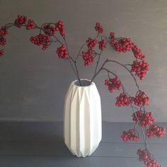 82 Best Vases Images On Pinterest