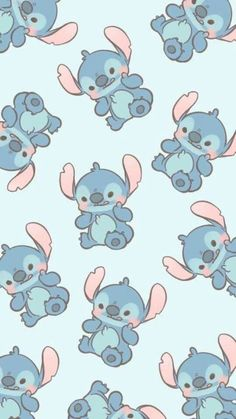 Cute food wallpaper, cute disney wallpaper, kawaii wallpaper, new wallp Cartoon Wallpaper Iphone, Disney Phone Wallpaper, Iphone Background Wallpaper, Kawaii Wallpaper, Cute Cartoon Wallpapers, Cute Food Wallpaper, Aztec Wallpaper, Pink Wallpaper, Custom Wallpaper
