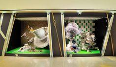 best-window-displays_harvey-nichols-summer_the-objects