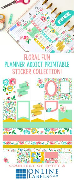 You might also like ... Filter by Post type Post Page Category Freebie images Planner Addict Free Vintage Clip Art Mother's day Frame it Sort by Title Relevance Free Planner Addict Printable Stickers- Roses and Feathers Free Planner Addict Printable Stickers: 2016-05-08 23:14:54 freeprettythings 1 Free Vintage Bird Collage Sheet 2016-05-01 19:03:58 freeprettythings 1 Creative …