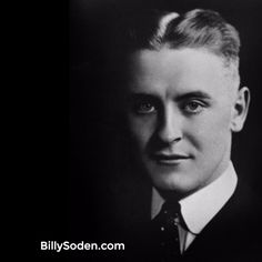 Work like hell! I had 122 rejection slips before I sold a story.  ~ F. Scott Fitzgerald