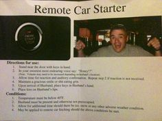 5 Remote Car Starters that Work with Any Vehicle - Safewise