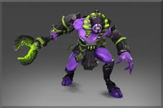 Ancient Cultist Giveaway #dota2g #dota2giveaways