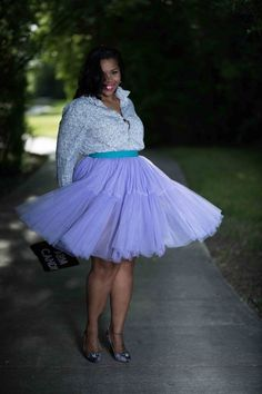 Fashion Bombshell of the Day: Ryanne from Houston