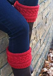 *This pattern is offered for FREE through Dec 24th as part of our LYS 12 Days of DKA. Enjoy and Happy Holidays! More info about us click here.*