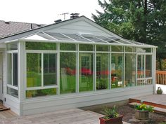 1000 Images About Sunroom On Pinterest