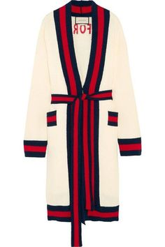 https://www.net-a-porter.com/gr/en/product/803157/Gucci/embellished-striped-cotton-blend-terry-cardigan
