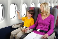 Parent tips for traveling with kids who have sensory issues like #SPD #ASD and #ADHD! Enjoy and share!