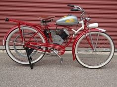 """NEW WHIZZER 1950/'S STYLE MODEL /"""" H /"""" CLUTCH CABLE"""