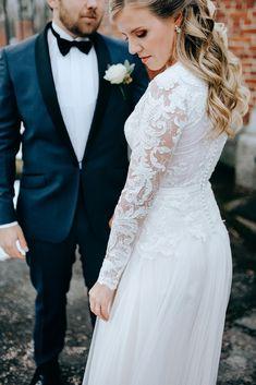 Noora   Roope Lace Wedding, Wedding Dresses, Wedding Photography, Weddings, Fashion, Bride Dresses, Moda, Bridal Gowns, Wedding Dressses
