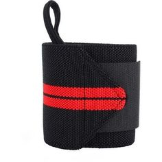 Workout Support Wristband (Pair)