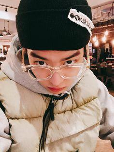 Paul Kim, 12 November, Falling Down, Kpop Boy, Boyfriend Material, In This World, Rapper, Winter Hats, My Love