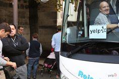 http://www.yelp.de/biz/yelp-elite-event-3-freitzeitparks-an-einem-tag-oberhausen