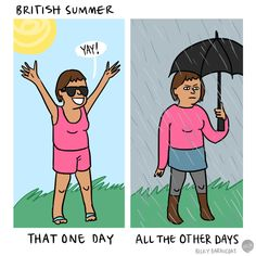 100 British Memes That Will Make You Piss Yourself Laughing - funny photo hilarious Funny Photos Of People, Funny Pictures, Growing Up British, Scottish People, British People, British Memes, Summer Humor, Summer Meme, Russian Memes