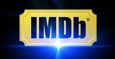 IMDb cover